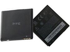 Original HTC Akku BA-S560 für HTC EVO 3D Battery Batterie Accu BG58100