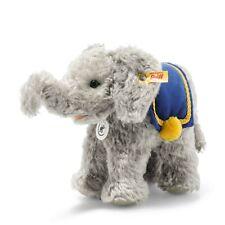 Steiff 031083 Elephant 8 11/16in