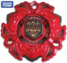 Takara Tomy Beyblade Variares D:D Mars Delta Drive RED - USA SELLER NEW