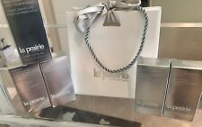 La Prairie Samples Set