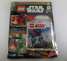 Figura Lego Star Wars – Luke Skywalker