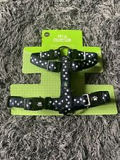 Dog Harness BNWT size Small