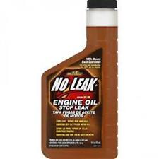 303 Products  20401;Oil Stop Leak; No Leak