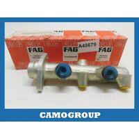 Pump Brake Master Cylinder Brake FAG Ford Escort MK4 Orion MK2 89414 6185942