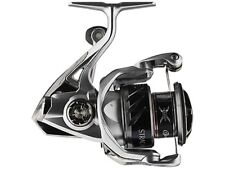 NEW Shimano Stradic 4000 Compact Spin Reel FD 7 Brg 200/10Lb 6.2:1  ST4000XGFK