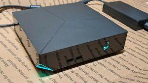 Alienware Alpha Intel Core i7-4765T 2GHz GTX860M 8GB RAM 120GB SSD Compact PC