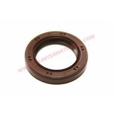 Genuine Subaru Impreza, Forester & Legacy Front Crankshaft Oil Seal (806733030)