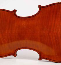 alte geige old violin G. Lecchi 1948 violon italian viola cello ??? ??????