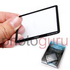 PROTEZIONE DISPLAY SONY NEX-3N NEX-5N NEX-5R NEX 3N 5N VETRO OTTICO PROTEGGI LCD