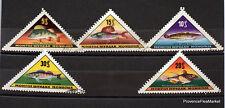 MONGOLIA lote de sellos AE25