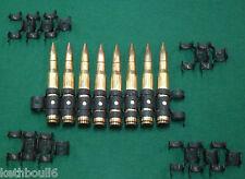 machinegun belt links to suite 7.62 X 51/308/7.92 ETC