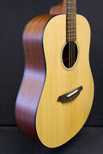 Breedlove Passport D20 6 string Guitar