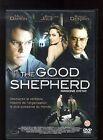 THE GOOD SHEPERD (Raisons d'état) Robert DE NIRO / Matt DAMON DVD ZONE 2
