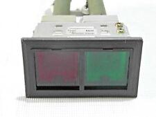 SLC30N IDEC SQUARE LIGHT Combination Japan