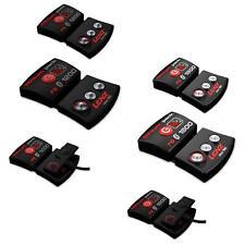 Lenz Lithium Ionen Ersatz Zusatz Akku Pack rcB 1200 1800 Aufladbar Bluetooth