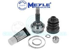 Meyle Giunto CV kit/drive shaft joint Kit Inc Boot & Grasso Nº 29-14 498 0004