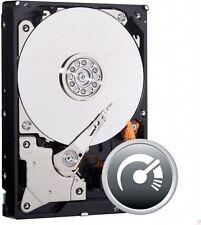"""Western Digital Caviar Black 1TB 7200RPM WD1001FALS 32MB SATA 3.5"""" Hard Drive"""