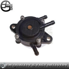 Fuel Pump for John Deere Utility Vehicle Tractor Lawn And Garden Z-trak