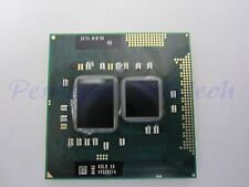 Intel Core i5-430M Prozessor Q3LR CPU  2,26GHz, 3 MB Cache  Socket G1