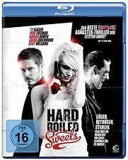 Hard Boiled Sweets [Blu-ray] Neu