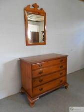 American Original Chippendale Antique Furniture