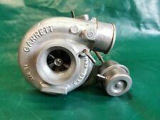 Turbolader MB Sprinter 4-t , MB Sprinter 2-t  454207, 6020900880, A6020901380