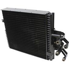 Re47767 Hydraulic Oil Cooler For John Deere 8960 8970 Tractors