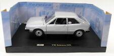 Véhicules miniatures Revell 1:18 Volkswagen