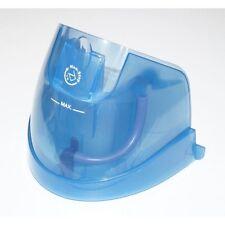 Tefal Kit 8x Jug Lid Pot Yogurt Automatique Duetto YG5000 8872