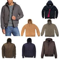 Dickies - Cornwell Jacket Winterjacke Skate Herren