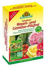 Neudorff Fungisan Rosen und Gemüse Pilzfrei 16 ml
