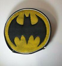 Batman Bag/lunchbox