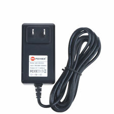 PKPOWER Adapter for Yamaha Piaggero NP-31 NP-11 NP-V60 NP-V80 Power Supply Cord