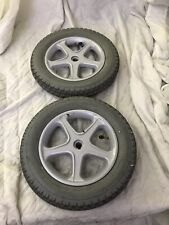 wheeltech enigma wheel chair parts  Rear Drive Wheels And Tyres