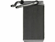 Heater Core For 2004-2008 Ford F150 2005 2007 2006 X127FM