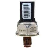 Capteur de Pression Carburant Sonde Rampe Rail Pour Citroen C3 1.4 C3 C4 1.6 HDI