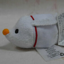 "3 1/2"" mini Plush toy Zero from Nightmare before christmas  tsum  PLS READ"