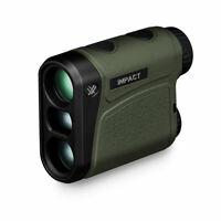 Vortex Impact 850yd Waterproof Fully Multi-Coated Rangefinder Lrf100