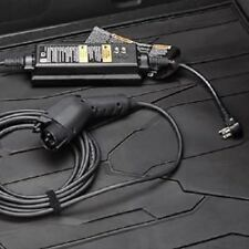Mercedes B-Class Charger  electric vehicle charging cable OEM - 110V Level 1