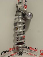 ammortizzatore posteriore mono  rear suspension shock absorber Yamaha YZF R1 07-