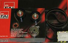 Chrysler Voyager 2.5 / 2.8 CRD Kit de courroie de distribution