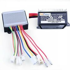 24V Controller for Razor E200(V13+) E300(V13+) MX350 & MX400 (V33+) W13113430164