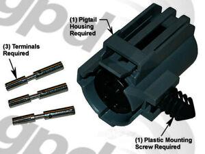 HVAC Pressure Transducer-A/c Pressure Transducer Connector Global 1711515