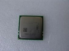 SUN/ORACLE  371-4432 2.5 GHz CPU, Opteron 2380 Quad Core, OS2380WAL4DGI