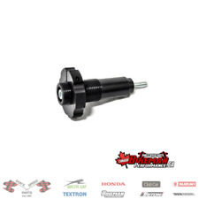 05-101 Bikeman Performance Floating Belt Deflection Adjuster