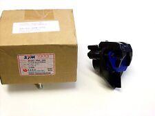 Brake Caliper Front Complete SYM HD 125/200; Et : 45100-hha-000