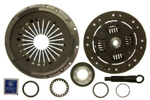 Clutch Kit-S Sachs KF200-01 fits 74-75 Porsche 911 2.7L-H6