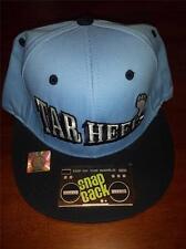 University of North Carolina Tarheels Boom Box 2 Snapback Hat