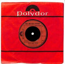 "Mac And Katie Kissoon - Sugar Candy Kisses - 7"" Vinyl Record Single"