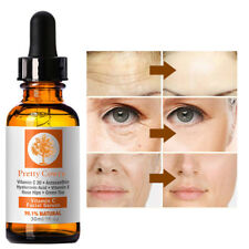 10ml Anti Darkspot Vitamin C Oil Ultra Brightening Spotless Oil Face Skin Care